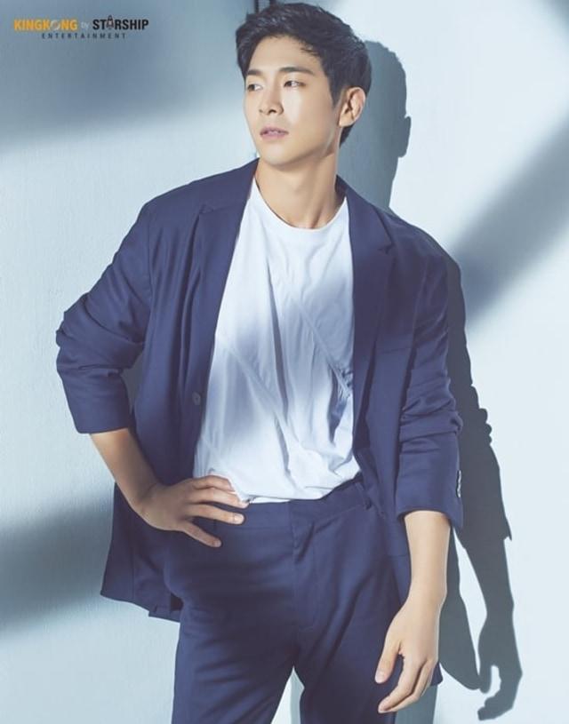 Jota Madtown dan Idol Kpop Lainnya yang Jago Berolahraga (31957)