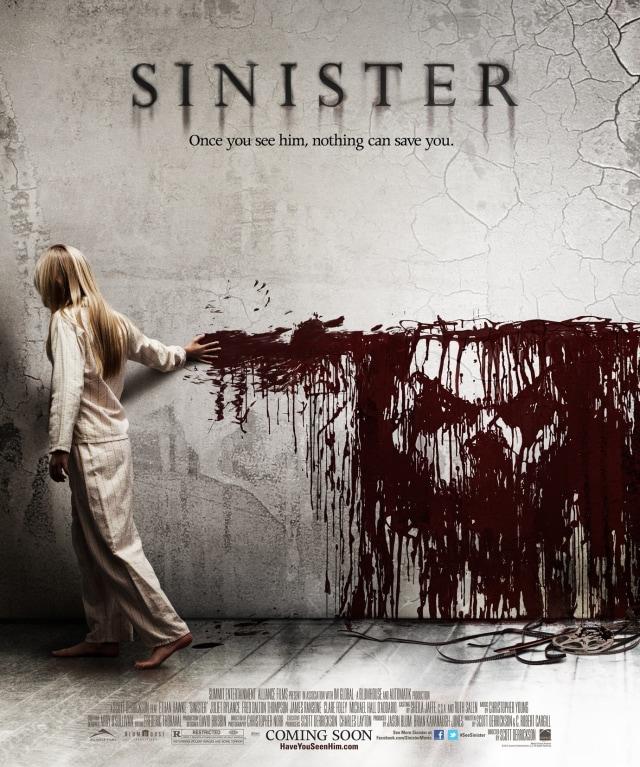 Ini Film Paling Menakutkan Menurut Sains, Berani Nonton? (2)
