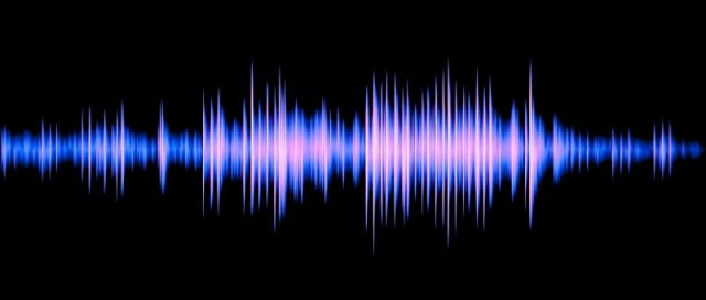 Gelombang Elektromagnetik: Pengertian, Sifat, Spektrum, dan Manfaatnya (246381)
