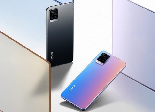 Spesifikasi dan Harga Smartphone Vivo V20 SE - kumparan.com