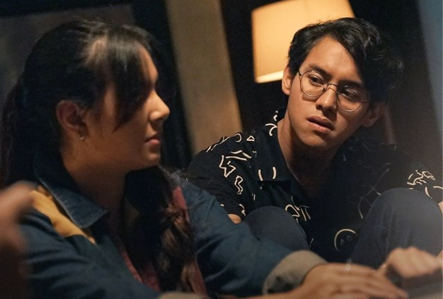 Sinopsis Film Story of Kale:  When Someone's in Love, Tayang Secara Streaming (116006)