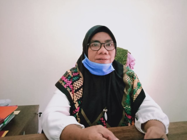 Pilkada Halmahera Barat: KPU Tetapkan Lokasi Debat Kandidat Tahap I (45813)