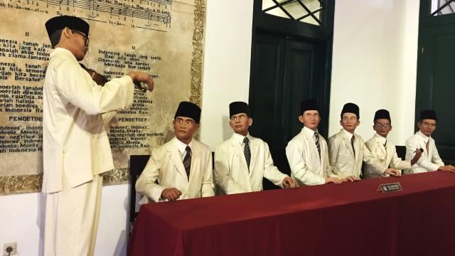 Mengenal Jong Celebes, Salah Satu Organisasi yang Ikut Dalam Kongres Pemuda (475588)