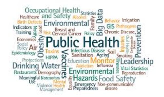 Safety Public Health Pilar Utama Melawan COVID-19 - kumparan.com