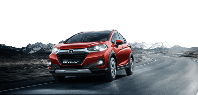 Honda Jazz Baru yang Meluncur di Jepang Tak Masuk Indonesia, Lalu Gantinya Apa?  (656684)