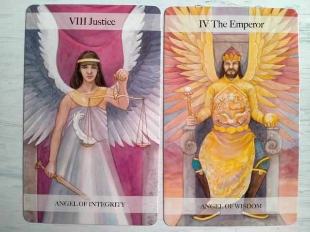 Pesan Semesta untuk Setiap Zodiak di Minggu Ini (559868)