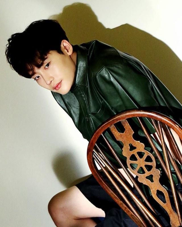 Song Hye Kyo dan Lee Jong Suk Dirumorkan Akan Main Drama Korea Bareng (388293)