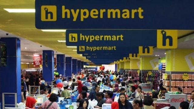 Katalog Promo Hypermart Periode 27-29 Oktober 2020 (528479)