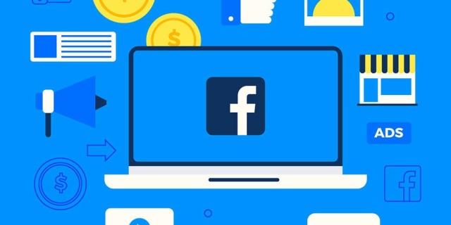 Facebook jadi Lapak Jualan yang Menjanjikan, Simak 5 Tips dan Trik Pemasarannya (537327)