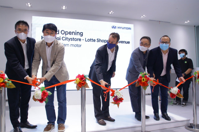 Hyundai Klarifikasi Relokasi Kantor Pusat dari Malaysia ke Indonesia (129496)