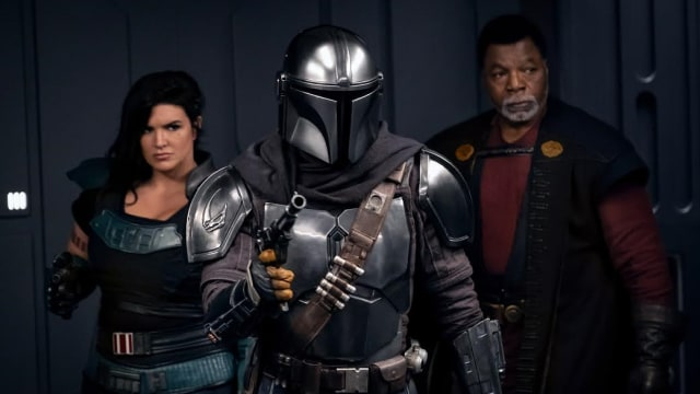 10 Fakta The Mandalorian yang Musim Keduanya Siap Tayang di Disney+ Hotstar (201106)