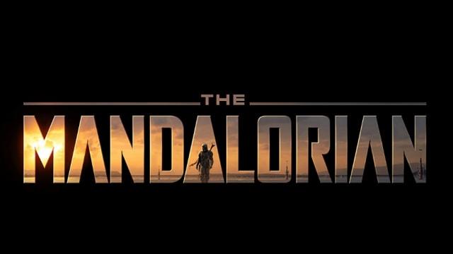 10 Fakta The Mandalorian yang Musim Keduanya Siap Tayang di Disney+ Hotstar (201101)