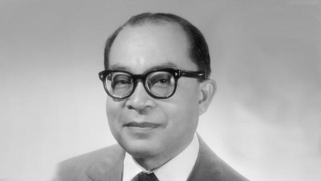 Ramai Masyumi Reborn, Mari Baca Lagi Sejarah Kejayaannya Era Soekarno (35230)