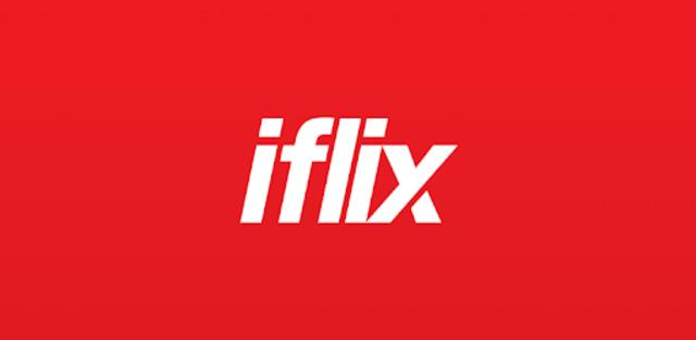 Download Film di Iflix, Cek Kelebihan Situsnya (36504)