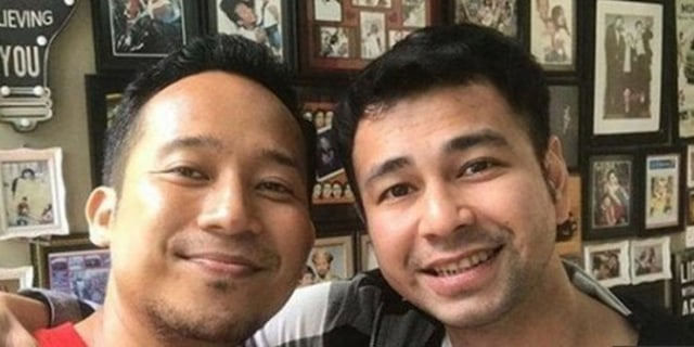 Viral Tiktokers Pamer Harta Tuai Respon Pesohor dan Miliuner Tanah Air (388758)