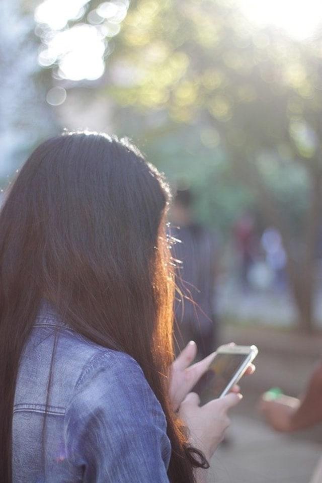 5 Cara Ini Bisa Membantumu Atasi Orang yang Tak Balas Pesan WhatsApp (558177)