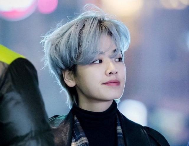 Tampil Beda Dengan Rambut Pendek Ala Aktris Korea (419029)