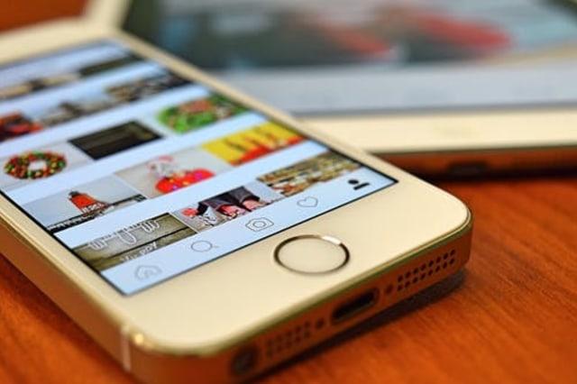 5 Cara Ini Bisa Membantumu Atasi Orang yang Tak Balas Pesan WhatsApp (558181)