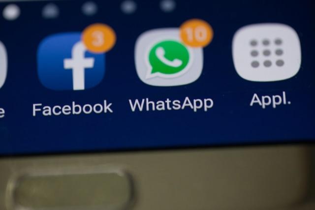 5 Cara Ini Bisa Membantumu Atasi Orang yang Tak Balas Pesan WhatsApp (558179)