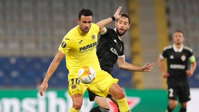 Villarreal vs Cadiz: Prediksi Skor, Line Up, Head to Head, & Jadwal Tayang (344127)