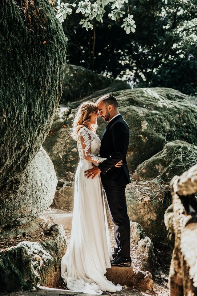 7 Hal Ini Menandakan Kamu Sudah Siap Menikah (354440)