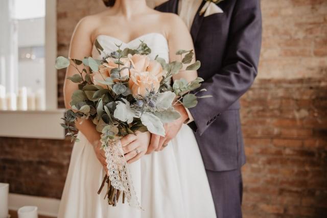 7 Hal Ini Menandakan Kamu Sudah Siap Menikah (354441)