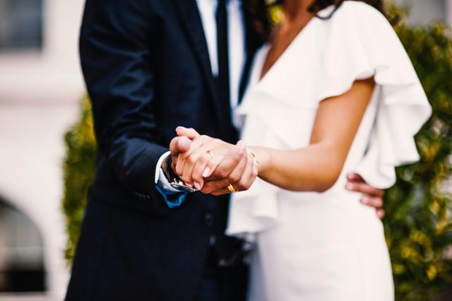 7 Hal Ini Menandakan Kamu Sudah Siap Menikah (354444)