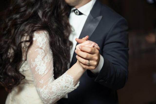 7 Hal Ini Menandakan Kamu Sudah Siap Menikah (354445)