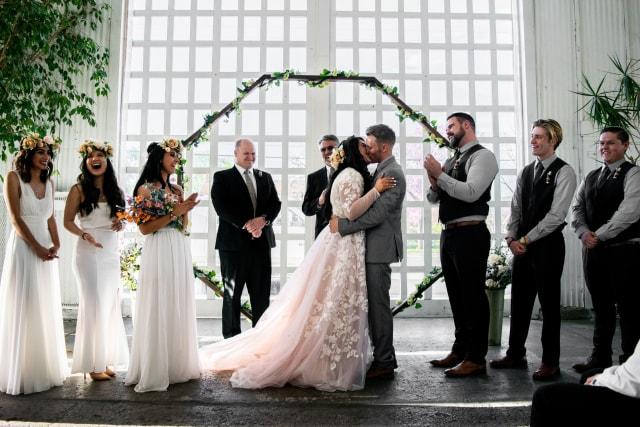 7 Hal Ini Menandakan Kamu Sudah Siap Menikah (354446)