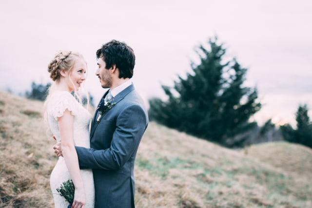 7 Hal Ini Menandakan Kamu Sudah Siap Menikah (354447)