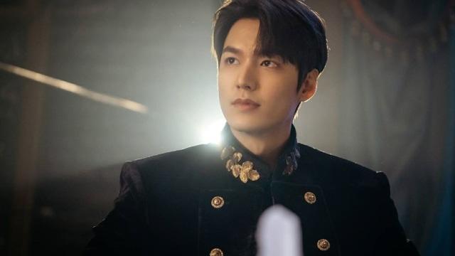 Bagikan Rekaman Video Jejak Kariernya, Lee Min Ho Bikin Akun YouTube Pribadi (180747)