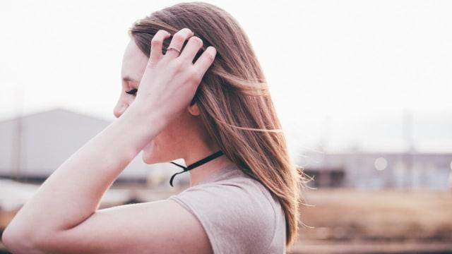 5 Hal yang Harus Dilakukan Setelah Berkali-kali Gagal dalam Hubungan  (54009)