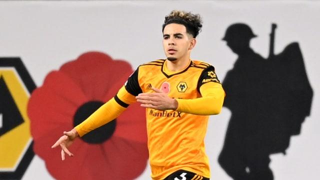 Wolves vs Southampton: Prediksi Line Up, Head to Head, & Jadwal Tayang (363859)