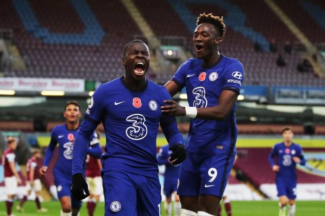 Chelsea Vs Rennes Prediksi Line Up Head To Head Dan Jadwal Tayang Kumparan Com