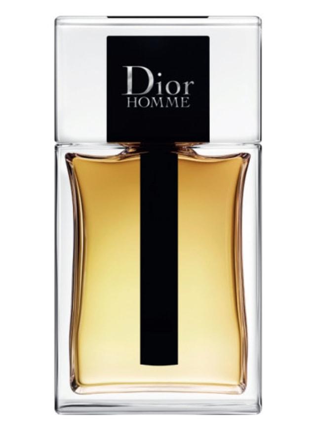 Menurut Riset, Ini 5 Parfum Pria yang Aromanya Memikat Hati Perempuan (1)