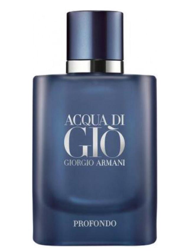 Menurut Riset, Ini 5 Parfum Pria yang Aromanya Memikat Hati Perempuan (3)