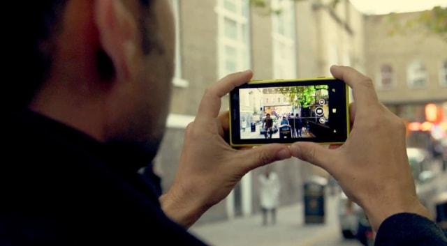 Tips Photoshoot Keren di Rumah dengan Bermodalkan Handphone (67776)