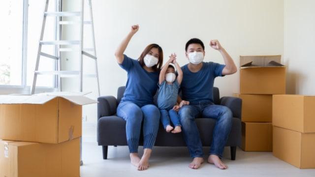 Optimisme Ramalan Asuransi  Pasca Pandemi (158547)