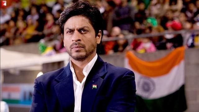 Fakta Menarik Tentang Shah Rukh Khan di Ulang Tahunnya ke-55 (5386)