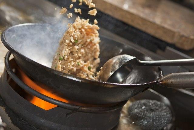 3 Tips Berbisnis Kuliner di TikTok untuk Para Pelaku UMKM (11507)