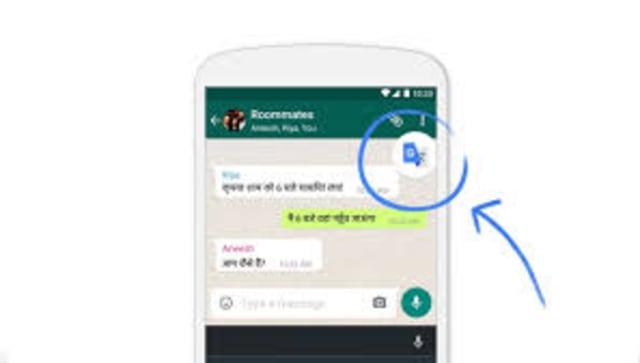 Google Translate Kini Bisa Menerjemahkan di Berbagai Aplikasi (352261)