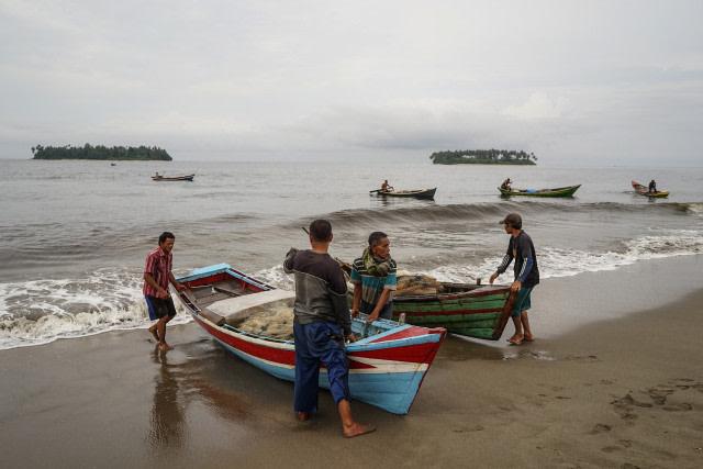 4 November 64 Tahun Lalu, Kabupaten Aceh Selatan Resmi Mekar dari Aceh Barat (482403)