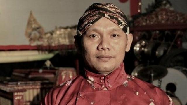Mengenal Sosok Ki Seno, Dalang Kondang Asal Jogja yang Tutup Usia (564717)