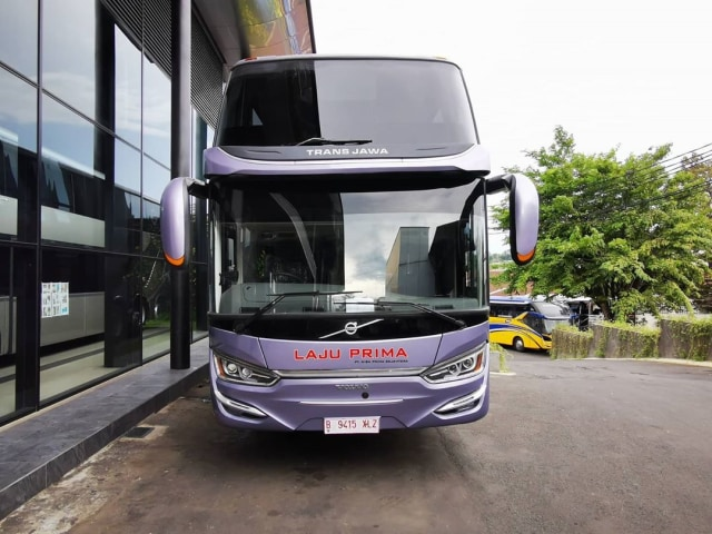 4 Sasis yang Jadi Langganan Perusahaan Otobus di Indonesia, Favoritmu yang Mana? (82006)