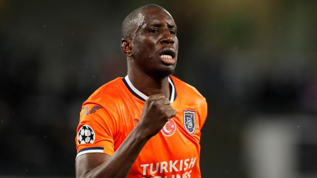 PSG vs Istanbul Basaksehir: Prediksi Line Up, Head to Head & Jadwal Tayang (41047)