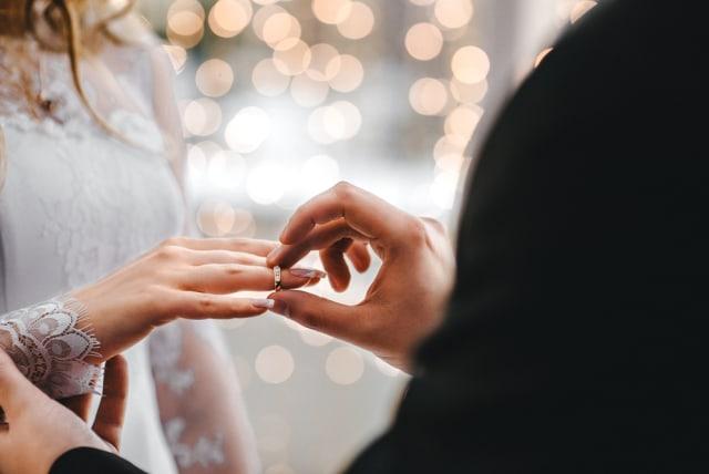 Pontianak Zona Merah, Ini Penjelasan Wali Kota soal Pembatasan Acara Pernikahan (315606)