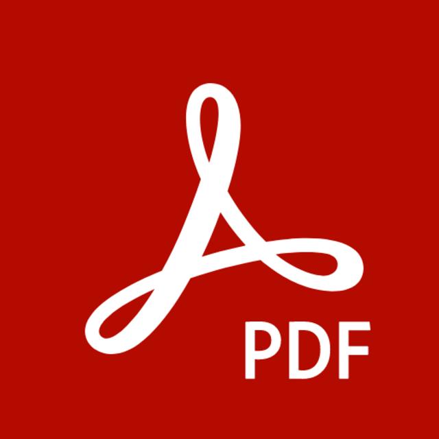 Cara Edit Pdf Offline Dengan Mudah Dan Praktis Kumparan Com