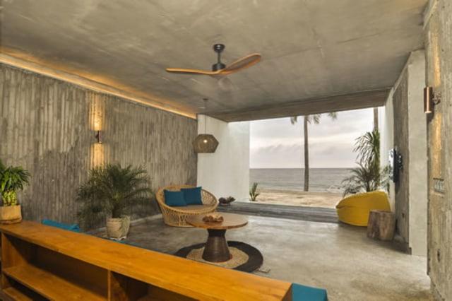 The Tiing Bali Dinobatkan Sebagai Hotel dengan Desain Terbaik Tahun 2020 (265628)