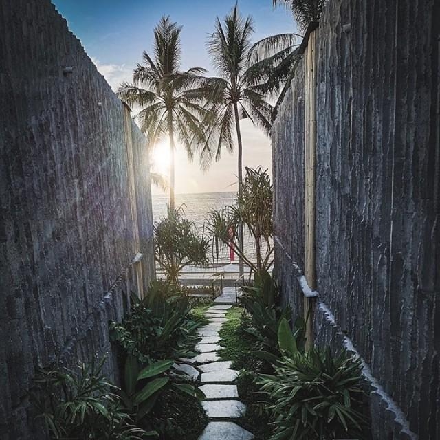 The Tiing Bali Dinobatkan Sebagai Hotel dengan Desain Terbaik Tahun 2020 (265626)