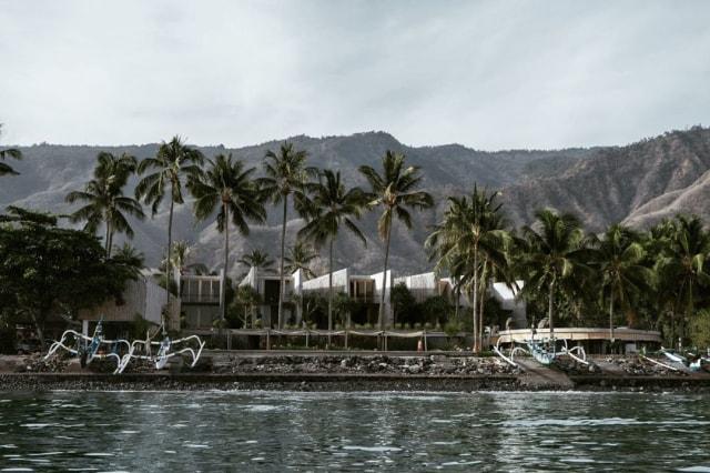 The Tiing Bali Dinobatkan Sebagai Hotel dengan Desain Terbaik Tahun 2020 (265630)